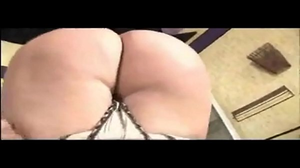 Big Ass Tranny Free Shemale Porn Video