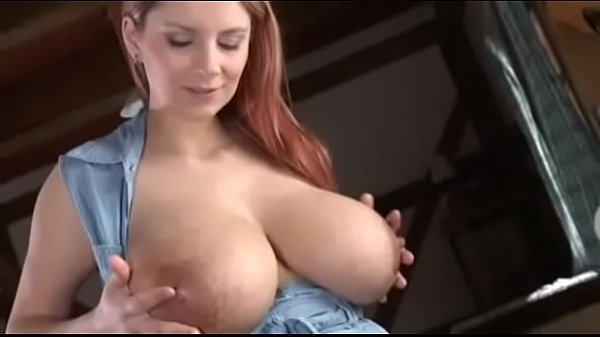 Breastmilk and Piano Thumb
