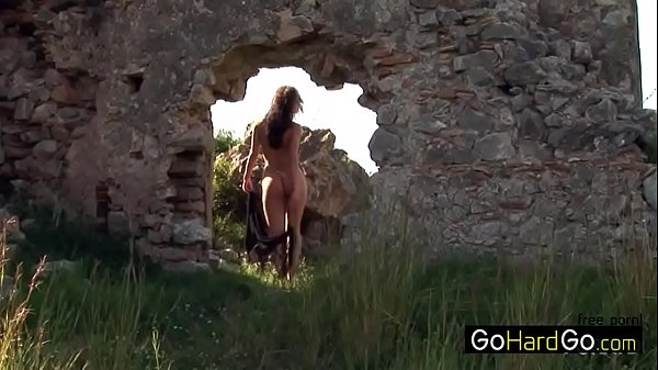 andrea-from-the-hills-naked-photos