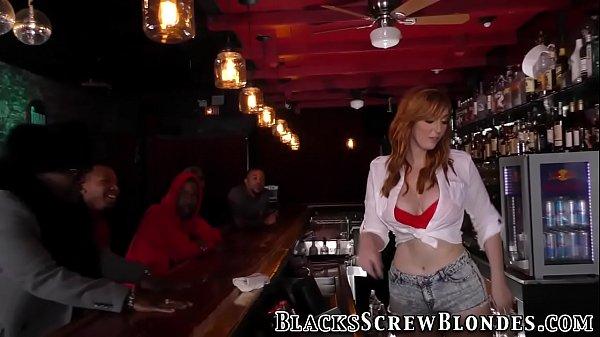sandra-romaniya-onlayn-porno-aktrisa