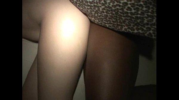 Смотреть малометражное порно видео
