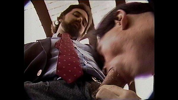 VCA Gay - Making It Huge - scene 2