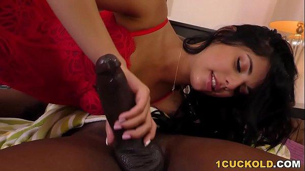 Порно видео препод и студентка