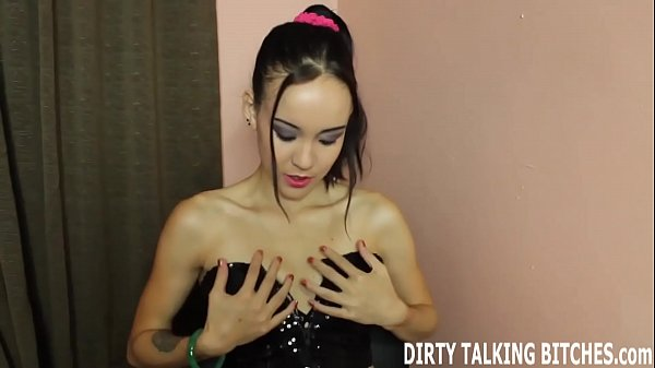Its time for your daily jerk off session JOI Thumb