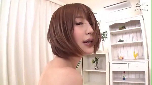 jav porn girl kuaihuoa.com
