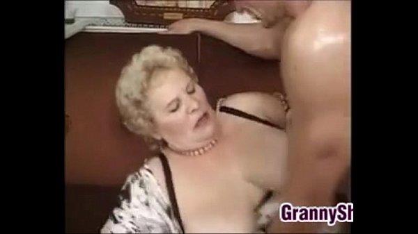 Penis pain porn
