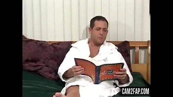 Порно видео с молоденкой
