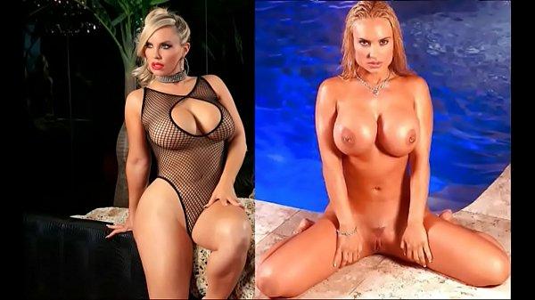 Coco da hoe naked slideshow