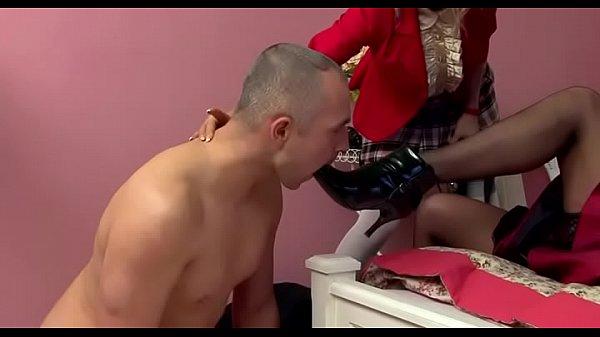 Садо мазо рабыни вдсм порно ролики