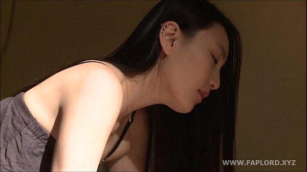 lick vagina while sex
