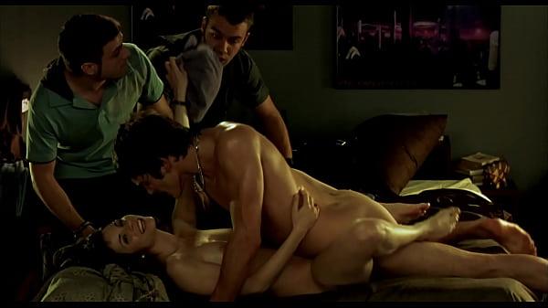 handjob-scenes-in-movies-mansturbasi-sex-mobile