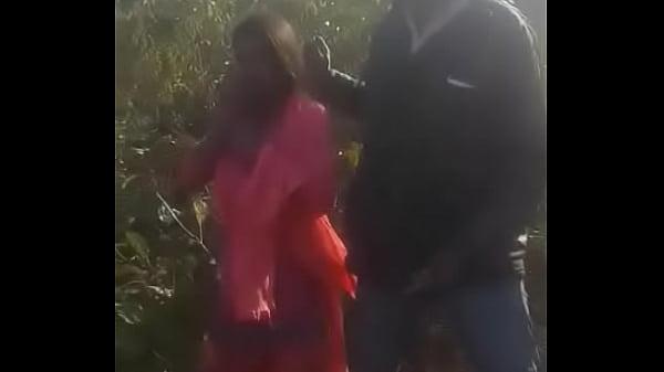 Mamaahri mms rajdhanwar part 1