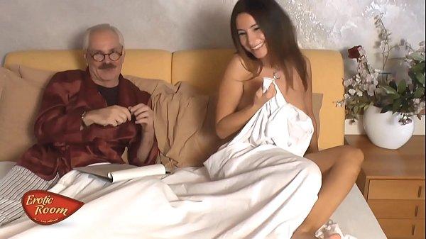 Leo Salemi: Erotic Room-Puntata Speciale Parte 1