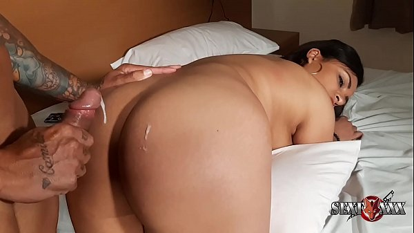 Pornstars put on a show behind the scenes - Katharine Madrid - Elisa Sanches - Gabriela Ramos - Wanessa Boyer - Ela Baez - Fernanda Freire Thumb