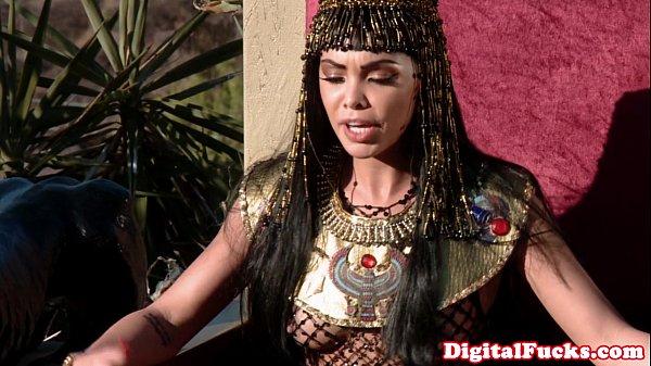 Egyption xxx videa