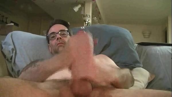 2018-12-26 23:31:12 - Yegguy 2 hand jerk off & cum 1 min 8 sec  HD http://www.neofic.com