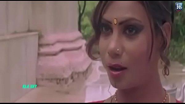 KELEWALI (full movie) rinki ali khan #KLA SKY
