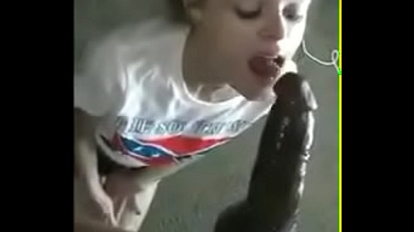 Girls get my wife sucks nigger dick woman pussy
