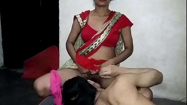 son and mom fuck and creampie hindi sex video mobile sex tube xxx