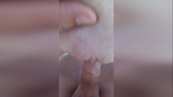 Husband Fucks young girl in her sweet vagina — Guy Fucks 18 year old girl in dumpling! Thumb