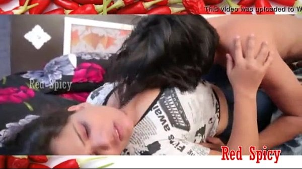 Malik Ki Ladki Se Romance Hindi Hot SHort Film 2X