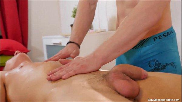2018-11-11 15:23:15 - Gay Straight Seduction Massage Anal Fuck 6 min  HD http://www.neofic.com