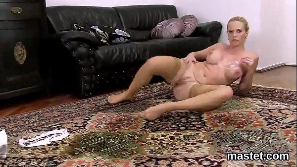 Порно клипы студентки