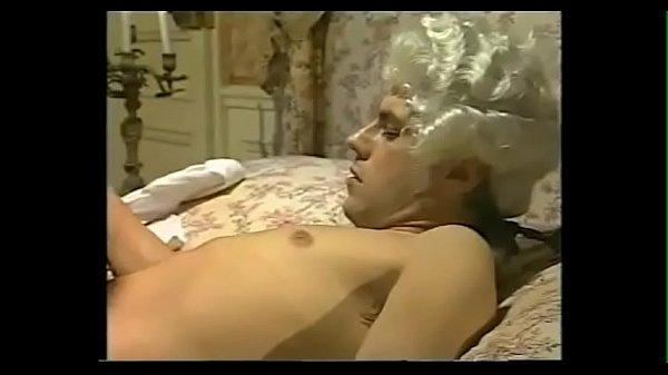 Зрелая баба трах