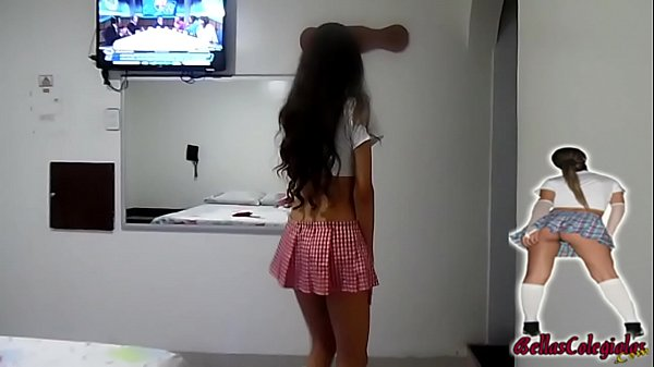 Prepagos Neiva hermosa bailando  | BellasColegialas.info Thumb