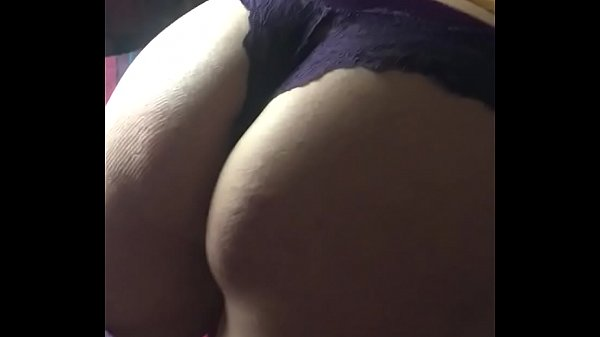Extreme caning 40 strokes in quick succession for amateur wife