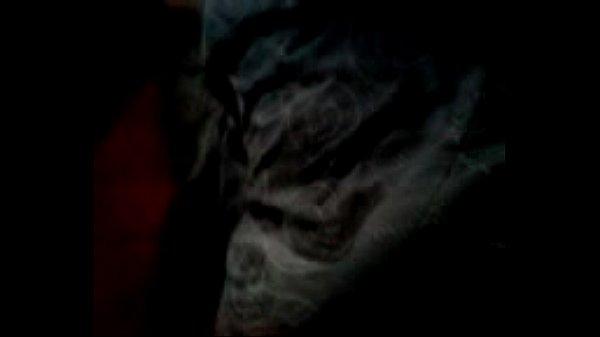 Видео хорошего страстного секса