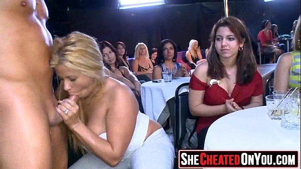 05 Milfs get out of control at sex party 07