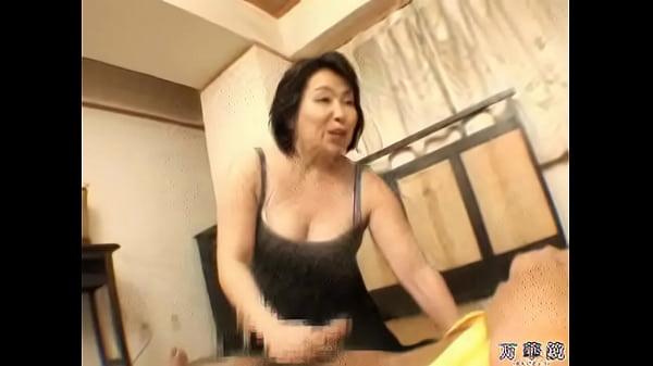 Older asian masseuse handjob pics 260
