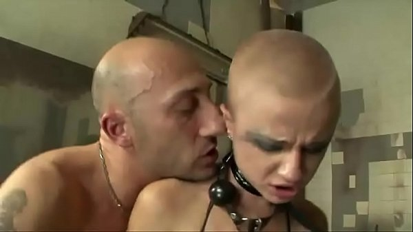 Omar Galanti and His Great COCK in Fetish adventures with C.J.