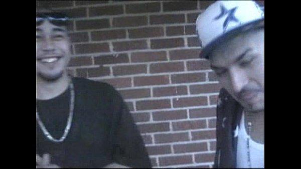 Bilatin thugs