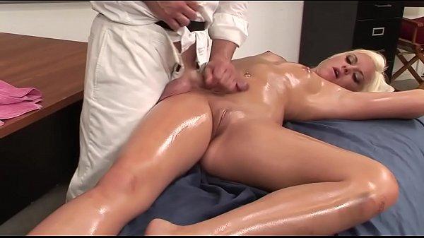 hardcore XXX hardsex horny fucking xxx hot bangers fucking Thumb
