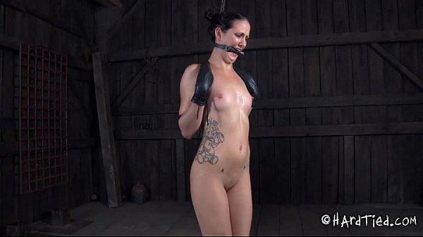 Эмо лезбиянки видео