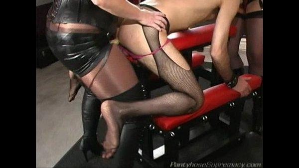 Fat girl vagina porn