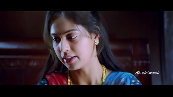 Naa Madilo Nidirinche Cheli Back to Back Romantic Scenes   Telugu Latest Movies   AR Entertainment Thumb
