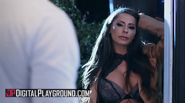 (Gianna Dior, Madison Ivy, Brad Newman) - The Ex-Girlfriend  Episode 4 - Digital Playground