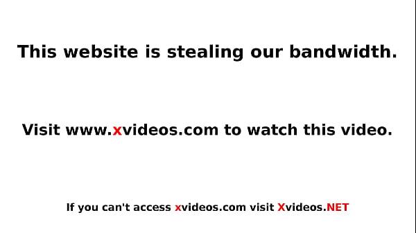 فيديو 2012-08-17-22-08-34