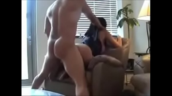 Mom Screams As Her Son Rams Her Pussy Deep