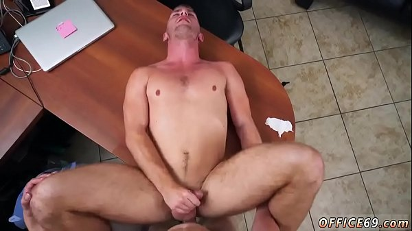 Amateur wife young boy