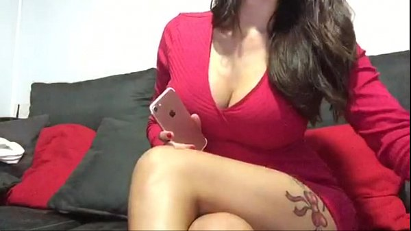 Dominatrix money gifts laughs at the financial slave Paypig - fetish money