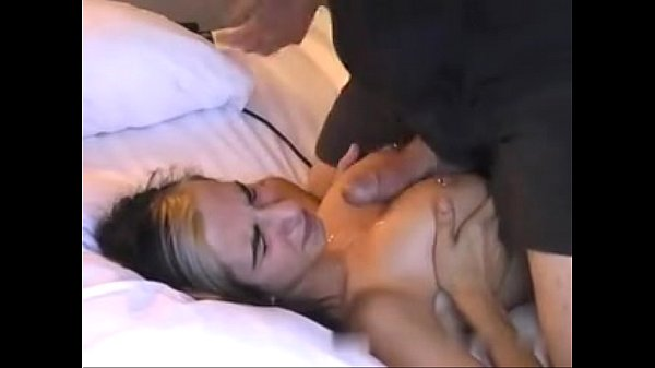 18 Year Old Nadane First Sex Tape Is Magnificient - Porn Video 541 Tube8 Thumb