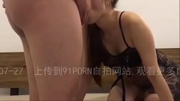 chinese lady climax moment