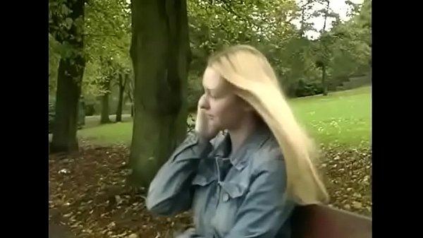 Подборка порно камшотов в рот