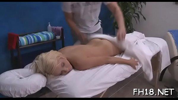 Exposed massage tumblr Thumb
