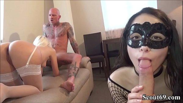 paare tauschen für sex videos