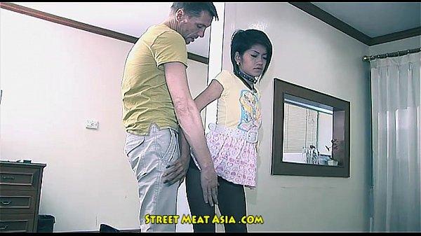 Thai Teen Babyslut Thumb